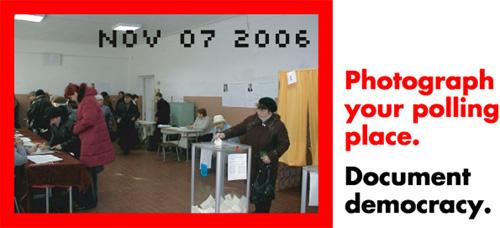 document-democracy.jpg