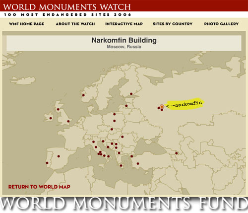 wmf-map.jpg