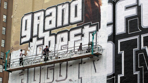 GTA 4 in Oct - 04
