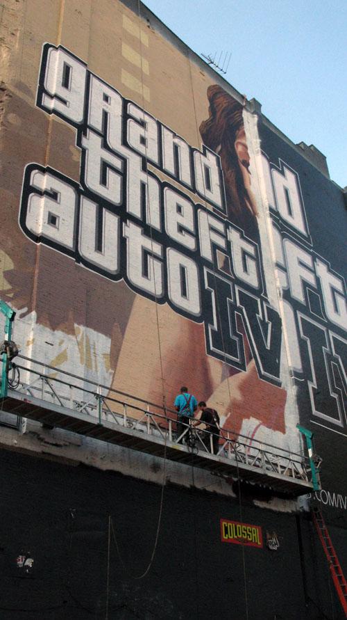 GTA IV Comienza a Publicitarse en Nueva York Gta4-oct-06