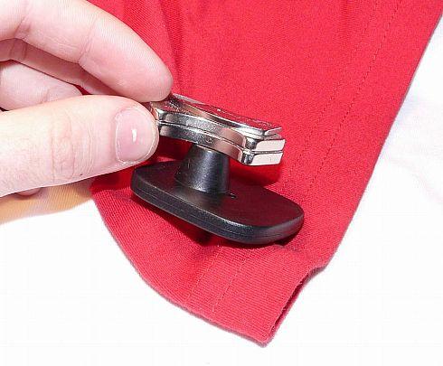 доводчиков как найти рищалки на одежде торговом флоте