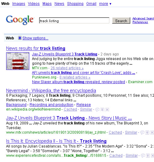 Jay z steals from contemporary art normalblog google searchtrack listingmeme jay zs forthcoming blueprint 3 malvernweather
