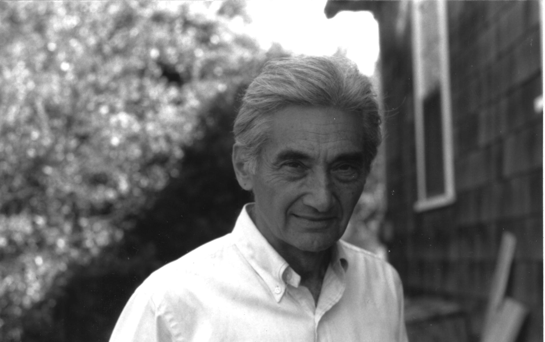 chapter 1 from people s history of the united states by howard zinn columbus the indians and human p Click to read more about a people's history of the united states by howard zinn librarything is a cataloging and social networking site for booklovers.