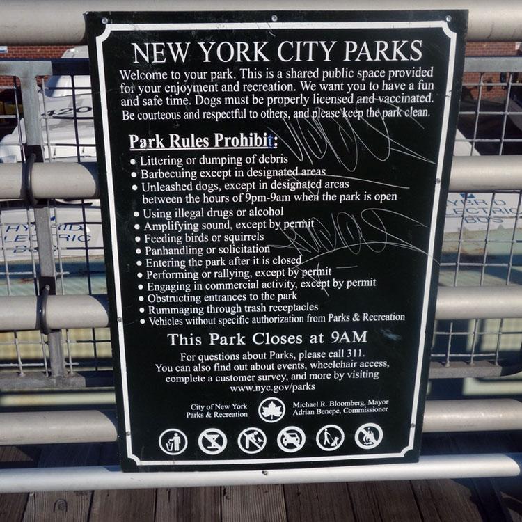 nyc-parks-closes-at-9am