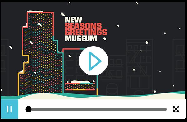2QFVXyWw6JY new museum