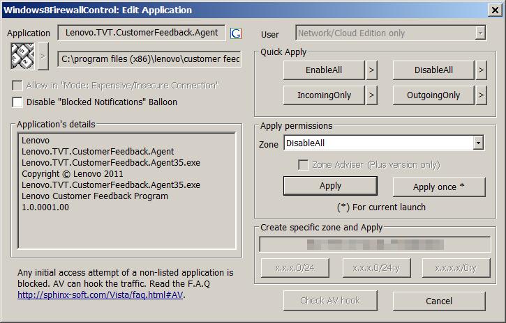 lenovo-customer-feedback-agent