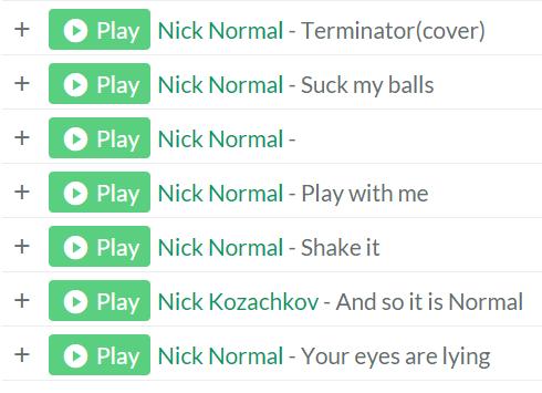nick-normal-dj-crop