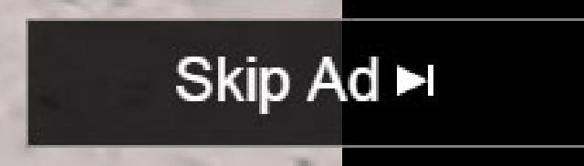 skip-ad