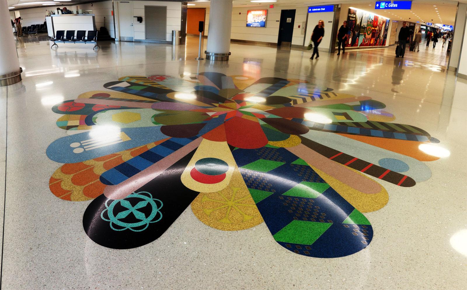 lambert-mosaic_1600
