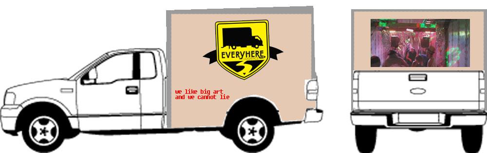 truckup-layers