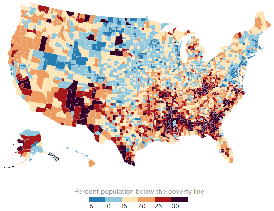 US-poverty-counties