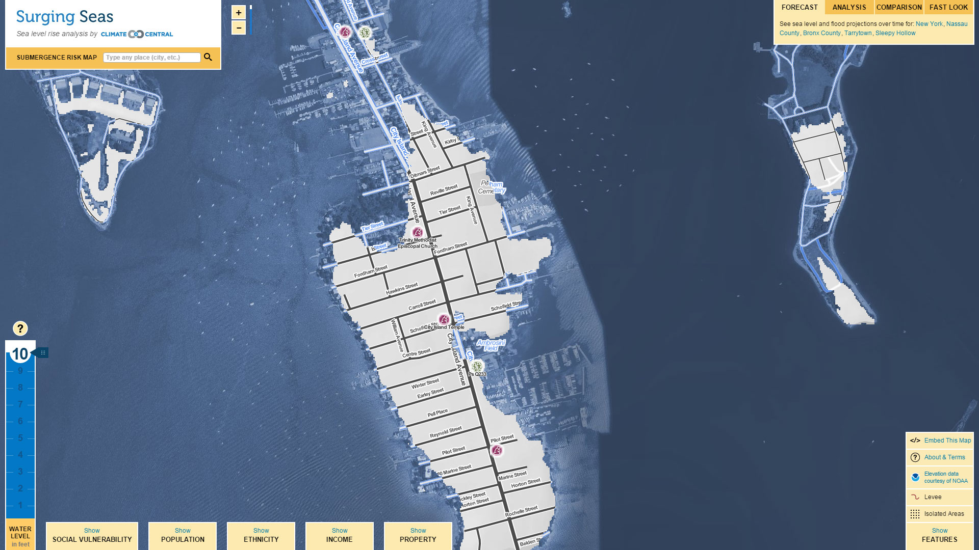 surging-seas_city-island_10ft