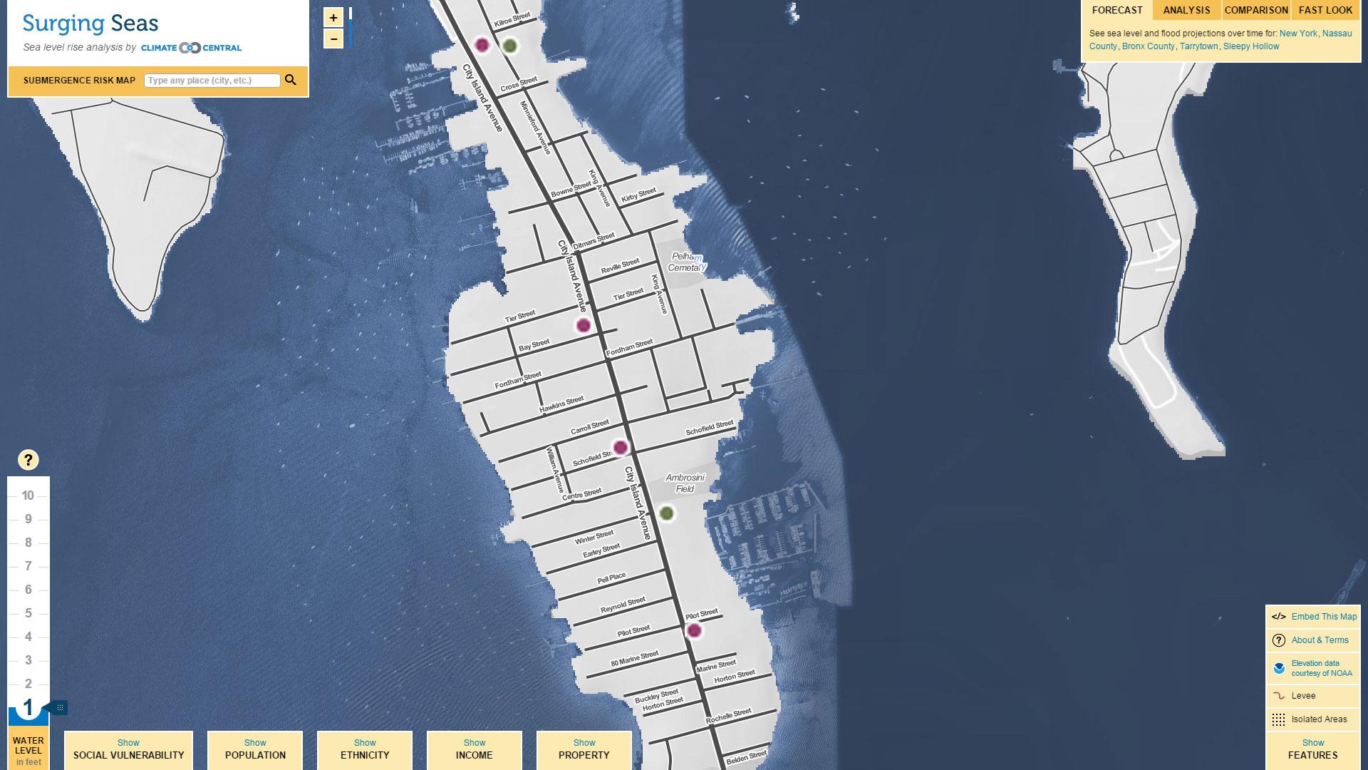 surging-seas_city-island_1ft