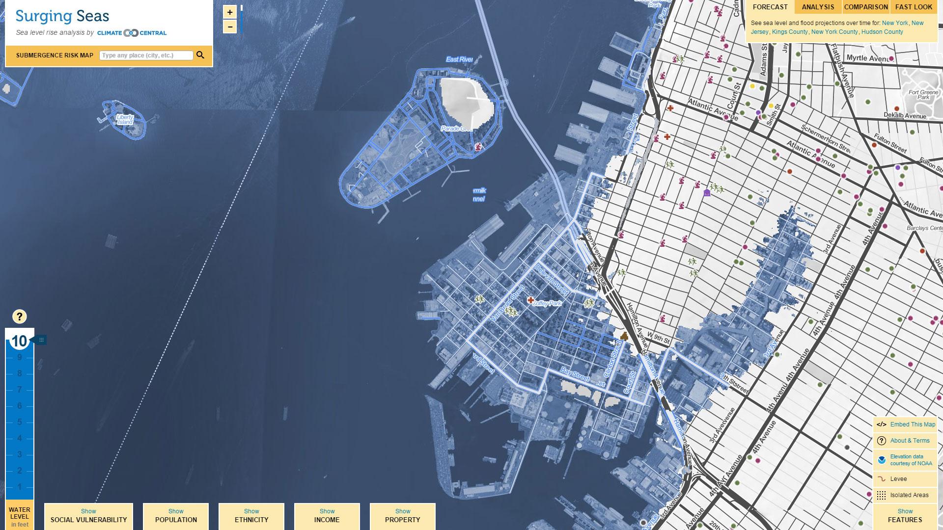 surging-seas_gov-island-red-hook_10ft