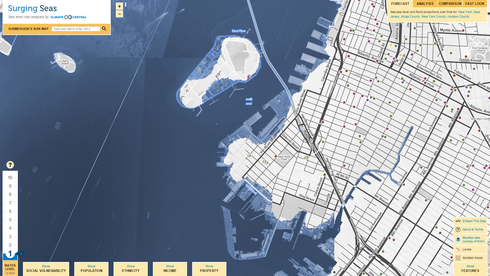 surging-seas_gov-island-red-hook_1ft