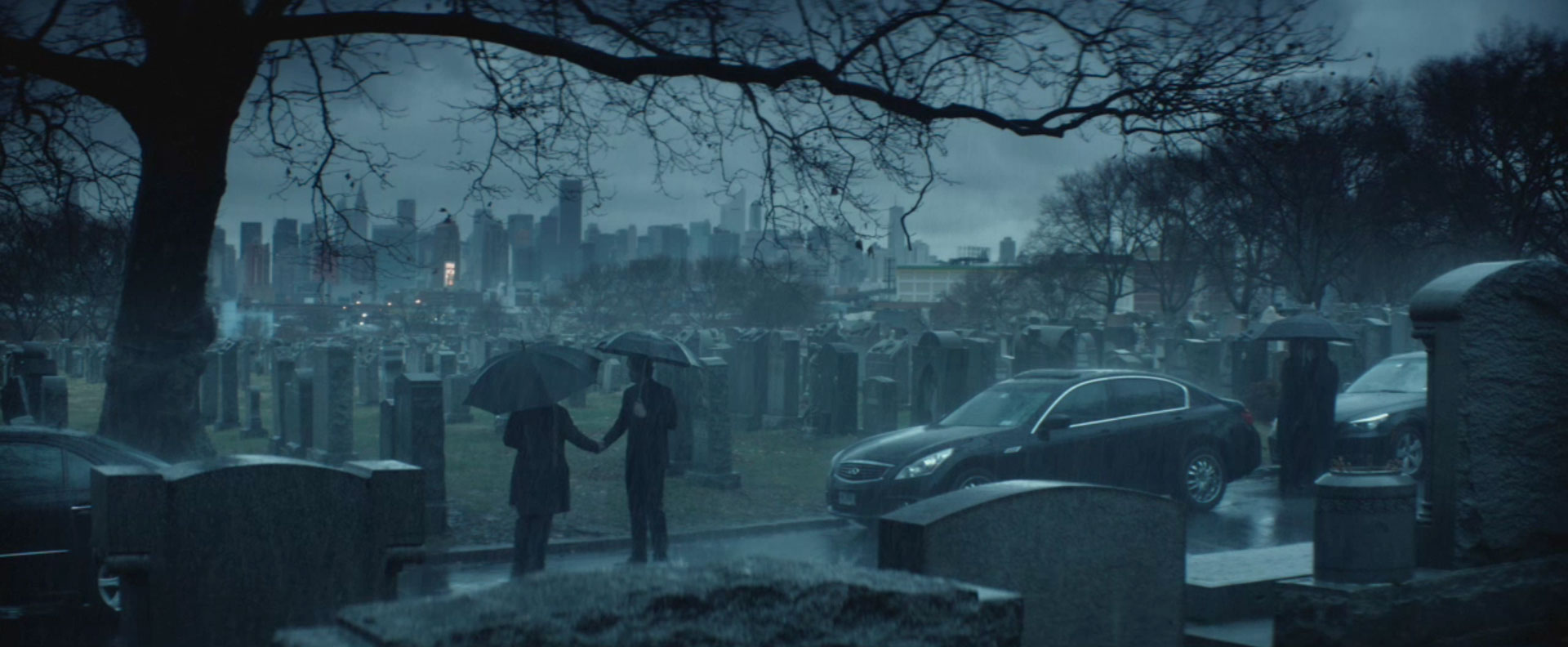 cemetery-handshake