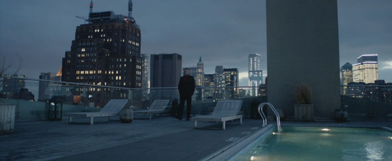james-hotel-rooftop-pool