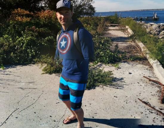captain-america_hoffman-island