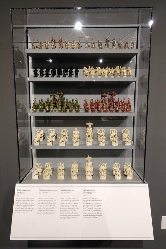 Slideshow World Chess Hall Of Fame Normalblog