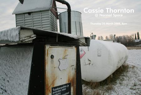 cassie card 450px